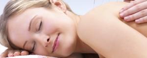 médecine douce acupuncture