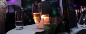 Cocktail vibration