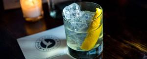 cocktail de Panam