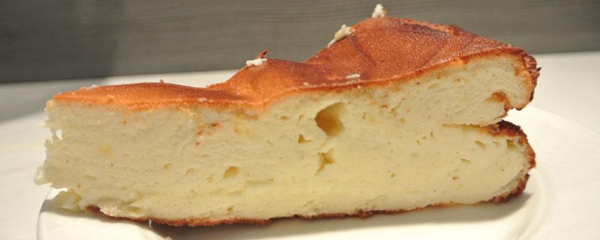 Gâteau-suisse-au-fromage