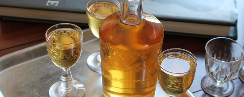 Liqueur 44