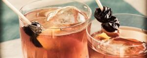 cocktail libertine