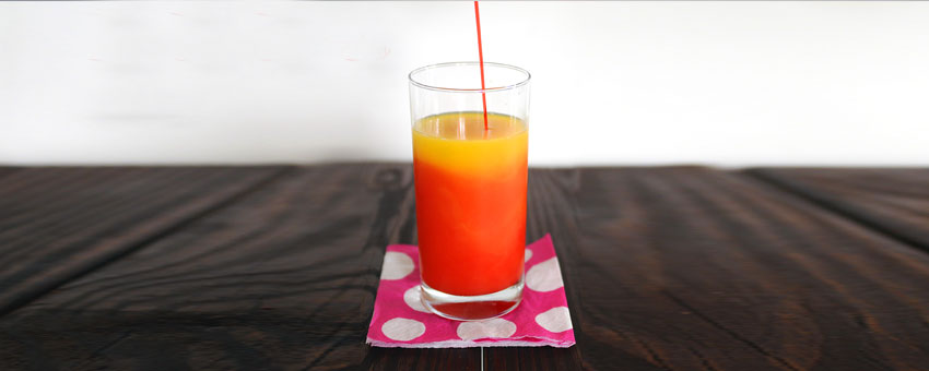 cocktail Afterglow