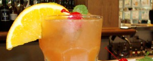 cocktail-Orange-Velvet
