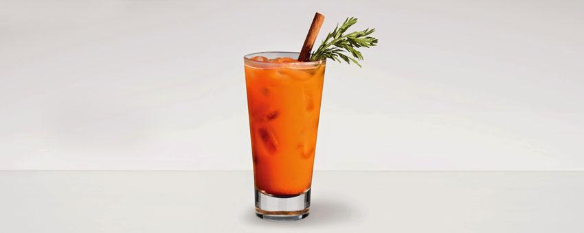 Cocktail Alégria