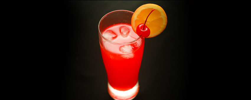 cocktail-Fire-bomb