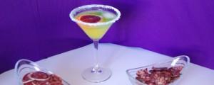 cocktail Ambassador