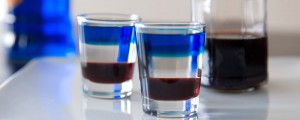 Cocktail America