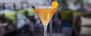 cocktail Belle Lune