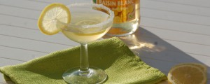 cocktail Félicitation