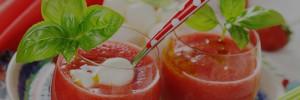 recettes-saveurs